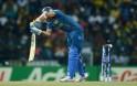 West Indies Win World Twenty20