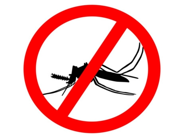 malaria prevention Malaria prophylaxis is the preventive treatment of malaria several malaria  vaccines are under development for pregnant women who are living in malaria .