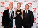 Michael Kors- Golden Heart Gala - Arrivals
