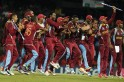 West Indies Win World Twenty20