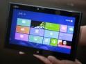 10.1 inch tablet prototype