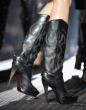 Lanvin: Runway - Paris Fashion Week Womenswear Spring / Summer 2013