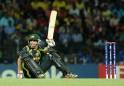 West Indies enter World Twenty20 final