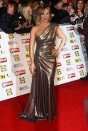 Pride Of Britain Awards - Arrivals