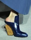 John Galliano: Runway - Paris Fashion Week Womenswear Spring / Summer 2013