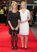 56th BFI London Film Festival: Lore