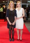 56th BFI London Film Festival: Lore