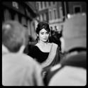 56th BFI London Film Festival: An Alternative View