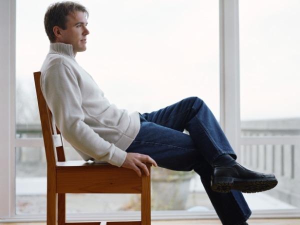 reasons for upper back pain