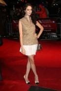 56th BFI London Film Festival: Spike Island