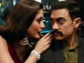 Kareena and Aamir in Talaash