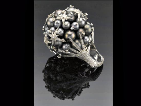 Ambara Ring