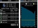 Badass Battery Monitor