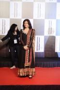Zeenat Amam