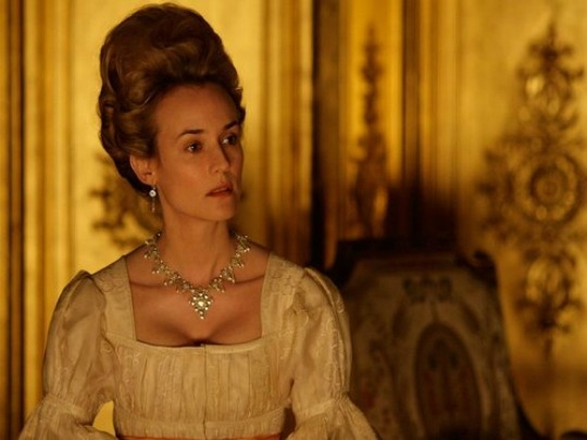 Farewell My QueenWe love period dramas. We also love Diane Kruger speak flawless French. It is little wonder why Farewell My Queen finds a place on this list then. However, what is really groundbreaking about this film – set over a 72 hour period from July 14, 1789 onwards – is that it really focuses on the queen Marie Antoinette through the eyes of her reader Sidonie Laborde, played to perfection by Lea Seydoux.The film, which echoes the storming of the Bastille and the declining popularity of the monarch, is visually rich and evokes the royal era well. However, famed director Benoit Jacquot tells the political story in a personal way by imbibing all the hopes and sadness of the population through Sidonie. This allows Jacquot to tell us something more than what history books have described in detail about the Bastille Day and its aftermath.