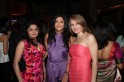 Alka Bali, Sheena Sharma, Vesna Jacob