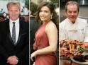 Highest Earning Chefs