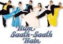 Hum Saath Saath Hai