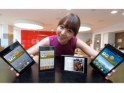 LG unveils Optimus Vu with 5-inch 4:3 IPS screen, stylus input