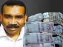 Madhu Koda Scandal