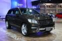 Mercedes-Nenz ML250 CDI