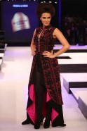 Neha Dhupia in Pankaj and Nidhi