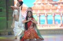 Richa Pallod as 'Sita'