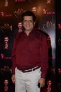 Ramleela, Ajay Devgn ke Saath!