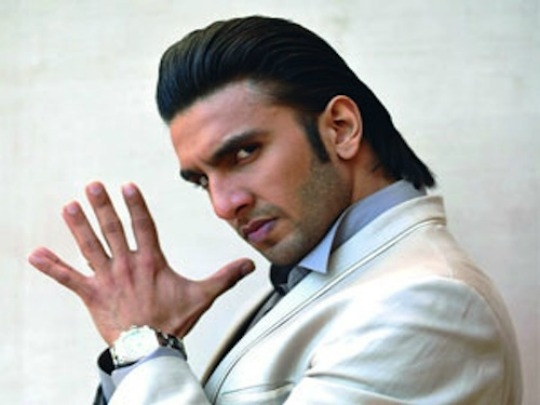 Ranveer SinghWhile we're fond of the young wannabe superstar's enthusiasm and cut-out-for-tinsel-town dance moves, he's just far too Bollywood to ever pull of James Bond, even though he does have the physique for it and the ability to pull off intense action sequences. Ok so he does have some redeeming Bond-ish qualities but his intensely Bollywood nature have ensured that subtlety is never going to be his strong suit. And if you can't be subtle in your awesomeness, then you can't be Bond.