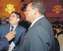 Shashi & Ravi Ruia
