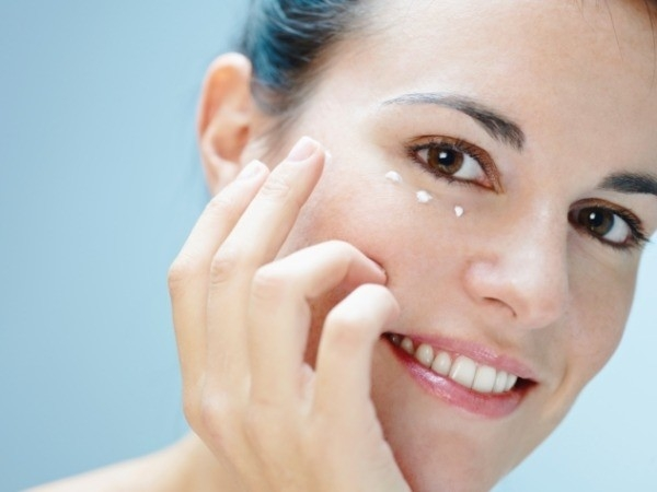 Skin Care Tips in Your 40s