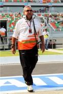 Vijay Mallya takes centrestage