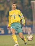Zeljko Milinovic