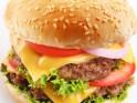Avoid Fatty or Acidic Foods