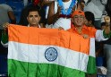 Fans add colour to World Twenty20