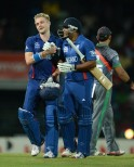 T20 WC: England beat Afghanistan by 116 runs