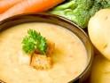 Non – Veg Soups and Stews
