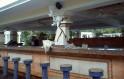 Earhquake rattles Costa Rica