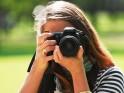 Photographers: