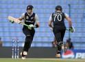 T20 WC: NZ beat Bangladesh by 59 runs