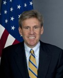US ambassador to Libya killed