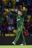 T20 WC: Pakistan beat New Zealand by 13 runs