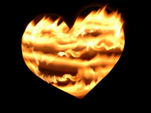 Reflux (Dyspepsia and Heartburn):