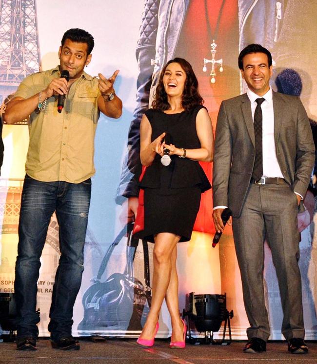 Salman-Preity-Rhehan