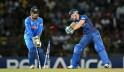 Third wicket