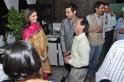 Shweta Nanda Bachchan