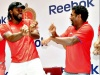 IPL PICS: RCB Stars Dance Gangnam Style