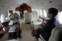 Shanghai International Business Aviation Show