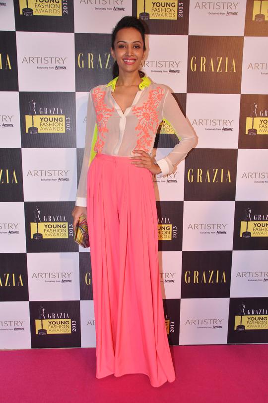 Deepanita Sharma