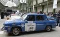 FRANCE-TOUR-AUTO-RACE